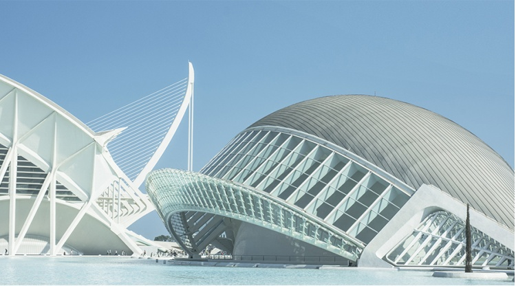Join us in Valencia for MTB Superyachts 2018