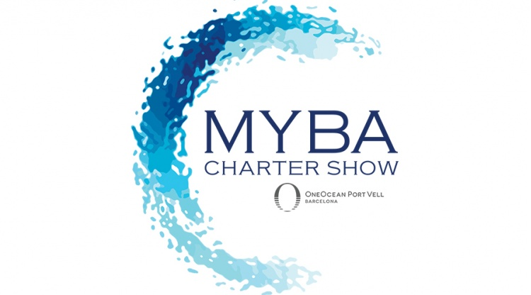 MYBA 2020