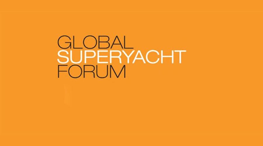 Global Superyacht Forum 2018