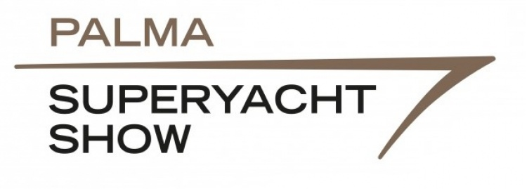 Palma Superyacht Show 2017