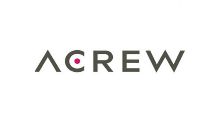 ACREW Insights